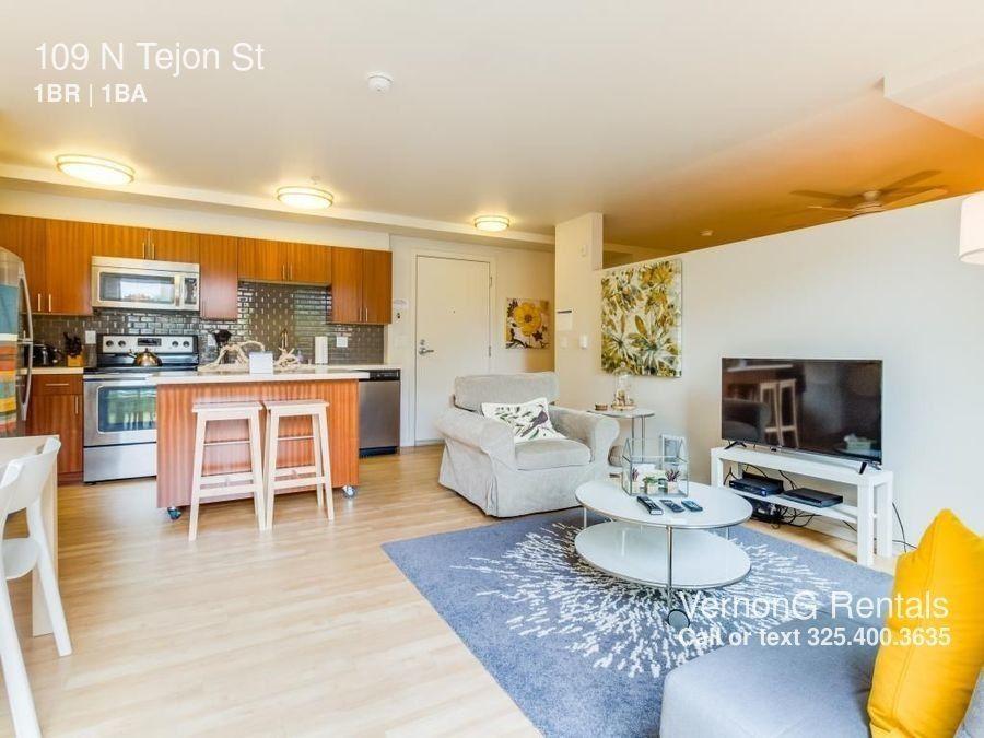 109 N Tejon St Colorado Springs Co 80903 Realtorcom