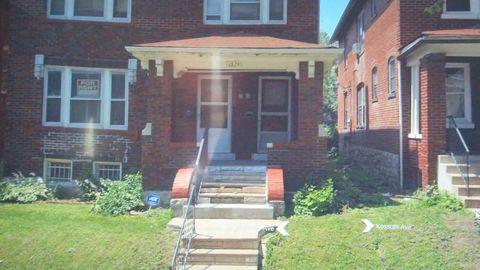 4824 Kossuth Ave # 1 Stfl, Saint Louis, MO 63115