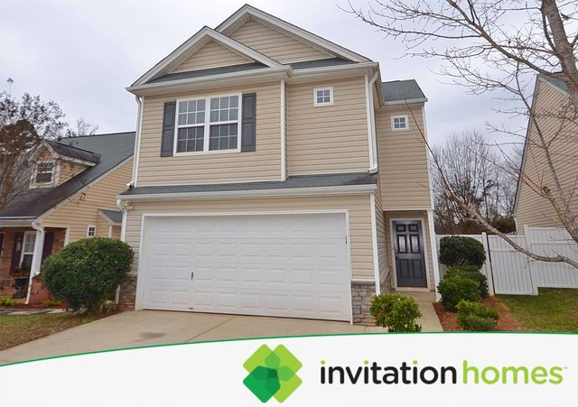 199 Belmont-mt Holly Rd Ste 15, Belmont, NC 28012 - realtor.com®