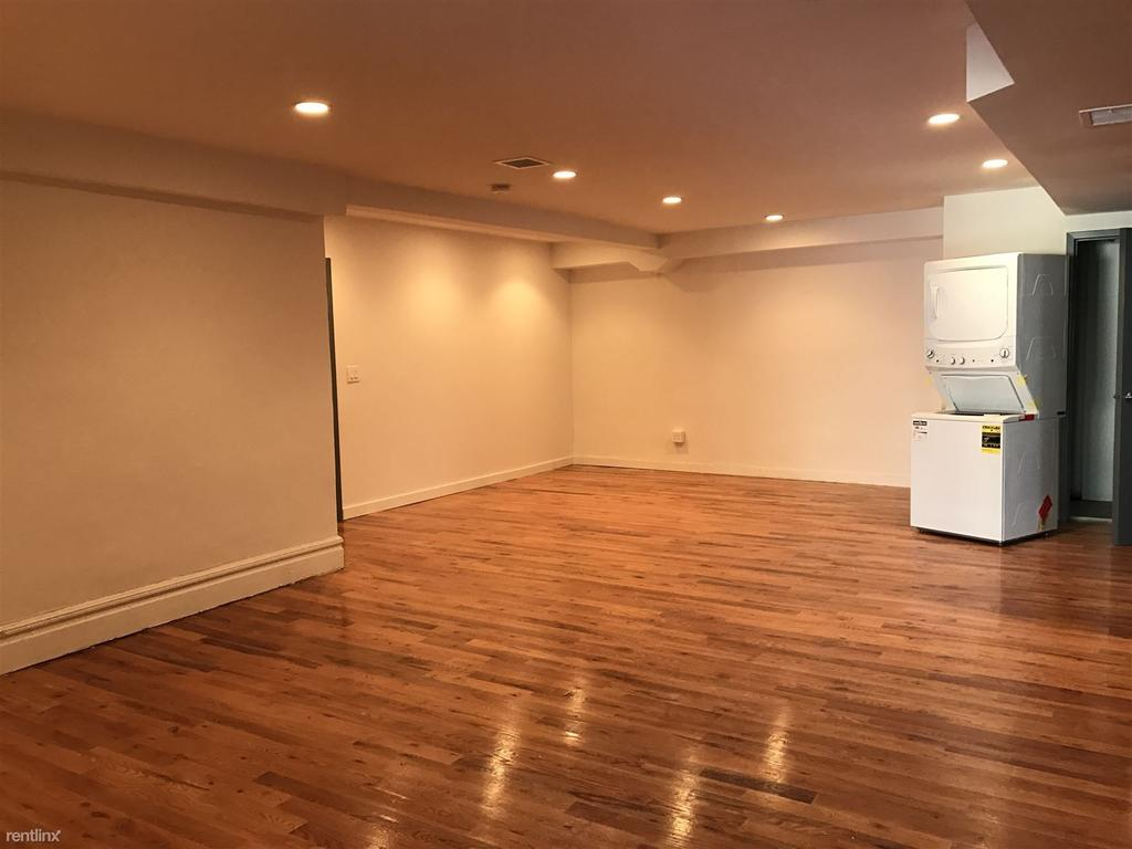 Page 6 Newark Nj Apartments For Rent Realtor Com 174