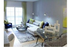 Apartments For Rent In Secaucus Nj Movecom Apt Rentals In