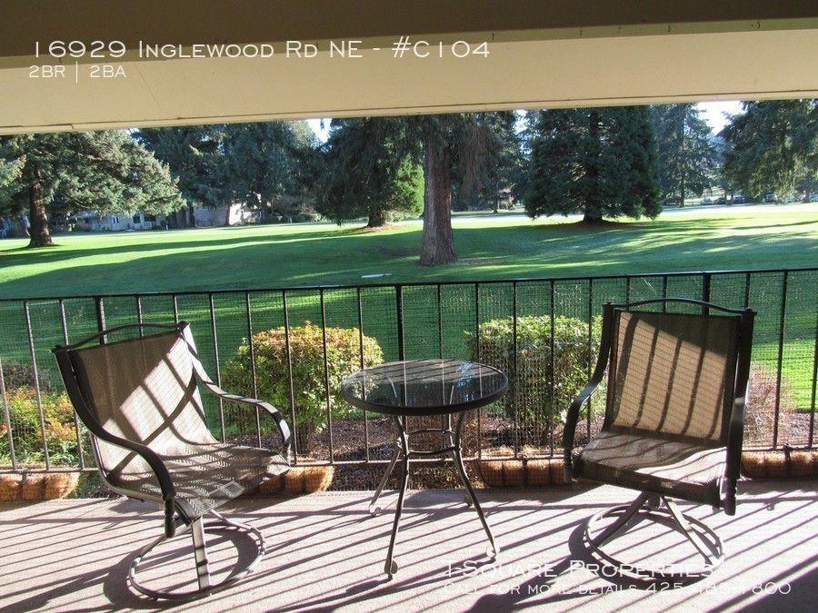 16929 Inglewood Rd Ne, Kenmore, WA 98028