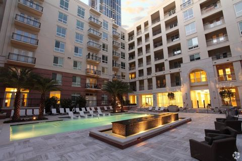 Uptown Galleria Houston Tx Apartments For Rent Realtor Com