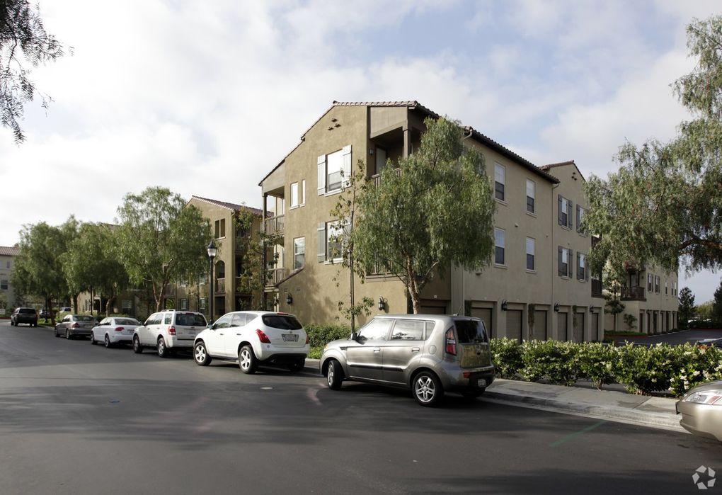 1000 Payton, Irvine, CA 92620 - realtor.com®