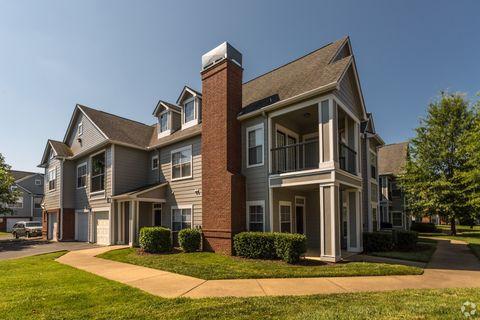 Photo of 1650 Cason Ln, Murfreesboro, TN 37128