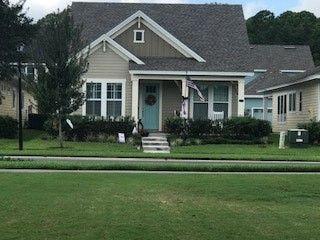 Photo of 131 Southern Oak Dr, Ponte Vedra, FL 32081