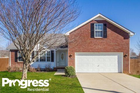 Photo of 1238 Cason Trl, Murfreesboro, TN 37128