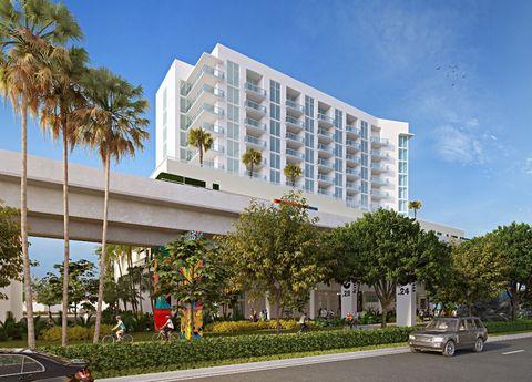 Photo of 2900 Sw 28th Ln, Miami, FL 33133