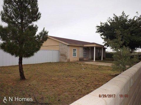 Photo of 2904 N Galahad Ave, Odessa, TX 79764