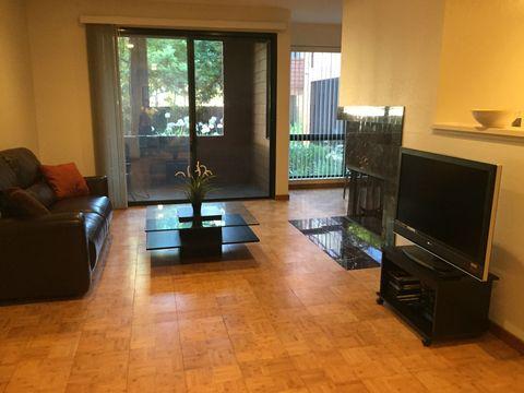 Palo Alto CA Apartments for Rent realtorcom