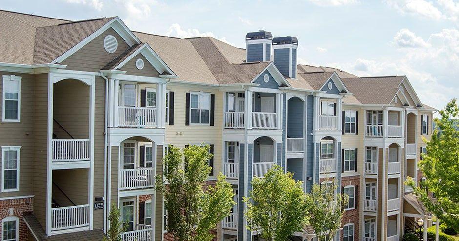 Atlanta speed hookup companies that test home