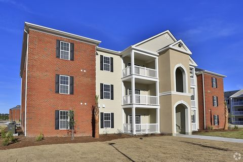 Photo of Village Dr, Ridgeland, SC 29936