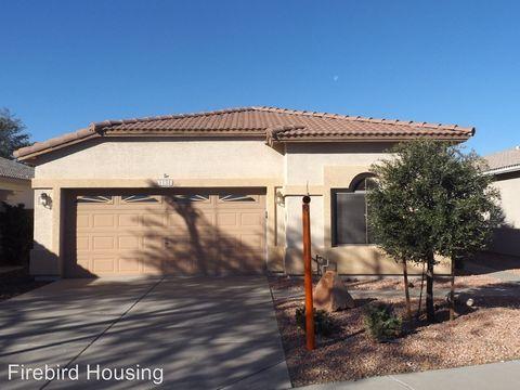1134 S Cerise, Mesa, AZ 85208