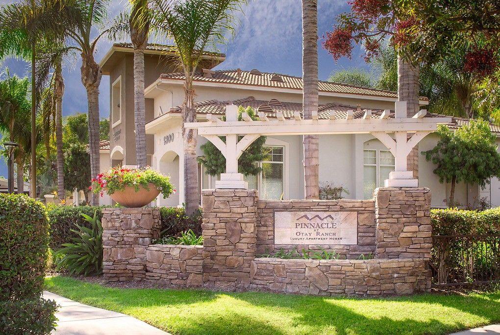 1310 Santa Rita Dr E, Chula Vista, CA 91913