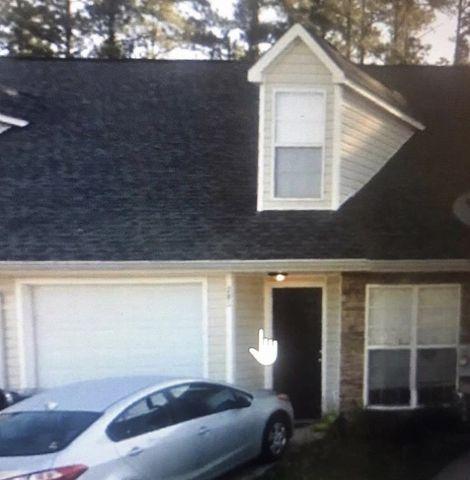Photo of 285 Caldwell Cir, Augusta, GA 30909