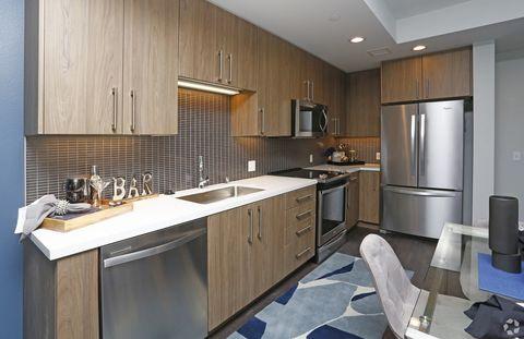 San Jose, CA Apartments for Rent - realtor.com®