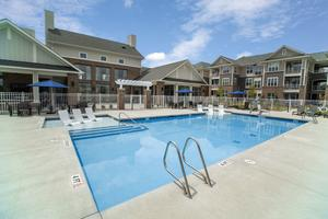 Apartments for Rent in Huntersville NC from Move com