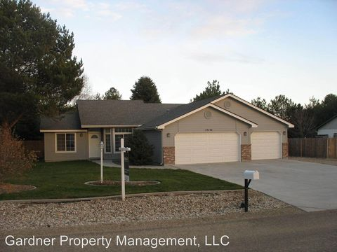 23144 Forest Hills Loop, Caldwell, ID 83607