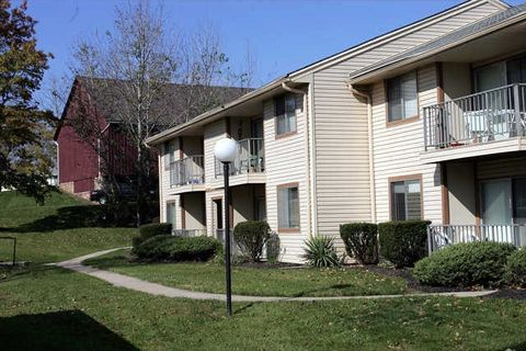Photo of 1701 Taxville Rd, York, PA 17408