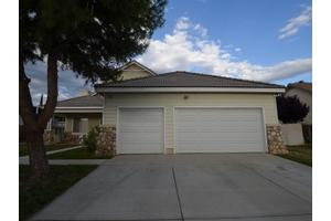 Apartments For Rent In Beaumont Ca From Movecom Apartment Rentals