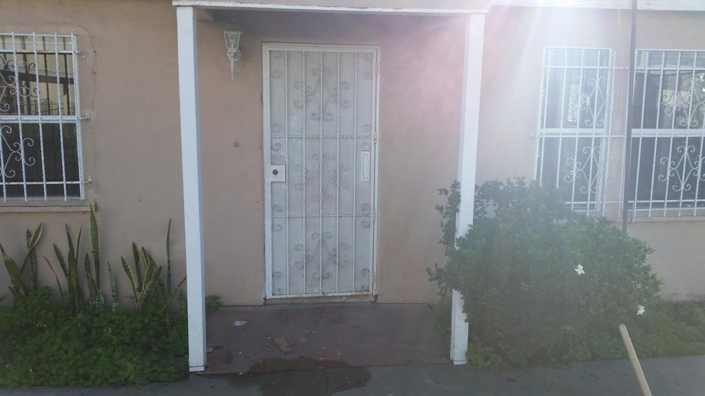 Cudahy Ca Apartments For Rent