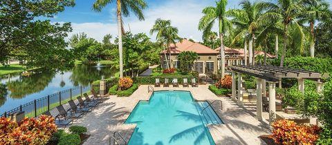 Photo of 9111 Ramblewood Dr, Coral Springs, FL 33071