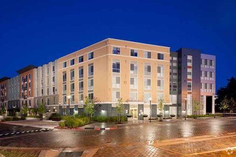 San Jose CA Apartments For Rent Realtor Cool 2 Bedroom Apartments For Rent In San Jose Ca