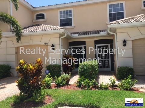 8672 Athena Ct, Fort Myers, FL 33971