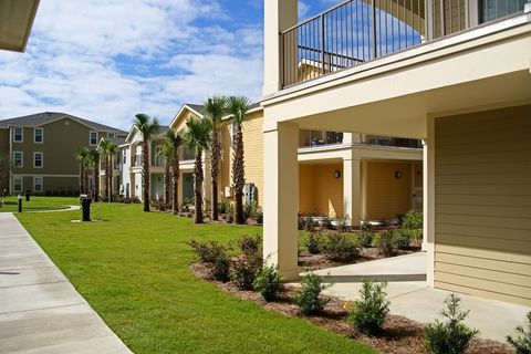 Photo Of 10220 Clarence St Panama City Beach Fl 32407 Apartment For Rent