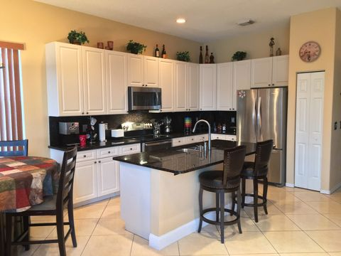 Photo of 1780 Nw 78th Ave, Pembroke Pines, FL 33024
