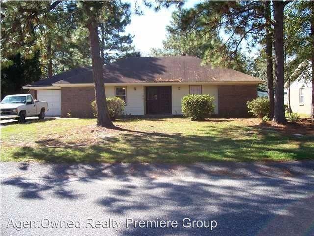 Rental Properties In Sangaree Summerville Sc
