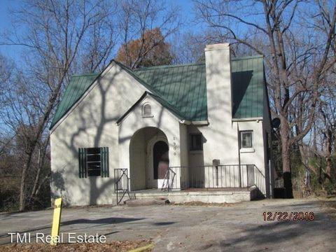 1900 16th Ave N, Birmingham, AL 35234