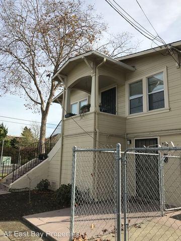 950 Channing Way, Berkeley, CA 94710