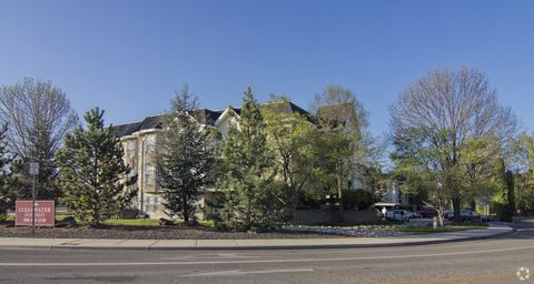 Photo of 660-690 S Clearwater Ln, Boise, ID 83712