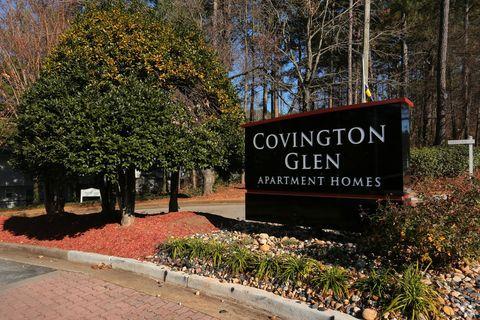 5816 Covington Hwy, Decatur, GA 30035