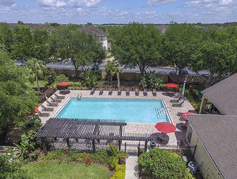 Photo of 16803 Sarahs Pl, Clermont, FL 34714