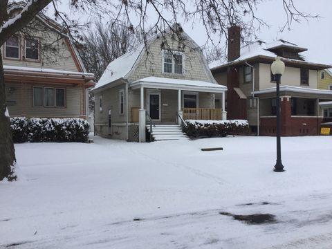 Photo of 1815 W Ayres Ave, Peoria, IL 61606