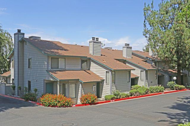 Willow Park Apartments Fresno Ca