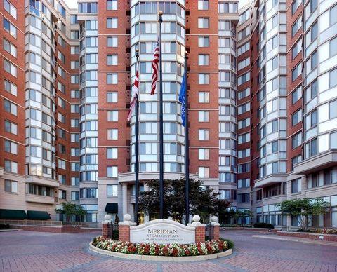 450 Massachusetts Ave Nw, Washington, DC 20001 Awesome Design