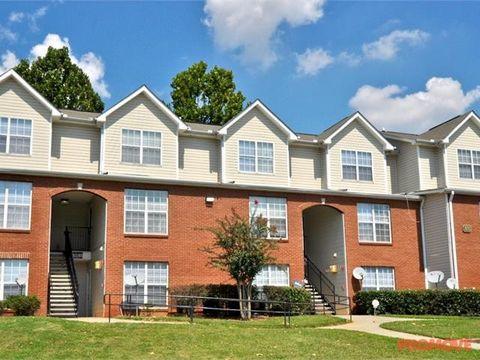 113 Dahlia Ave Nw Atlanta GA 30314 Home for Rent realtorcom