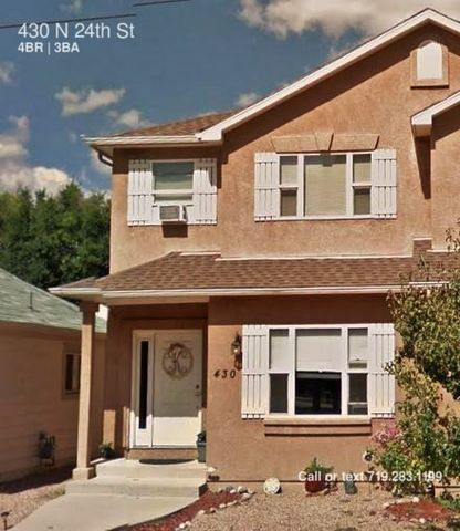 page 11 colorado springs co apartments for rent