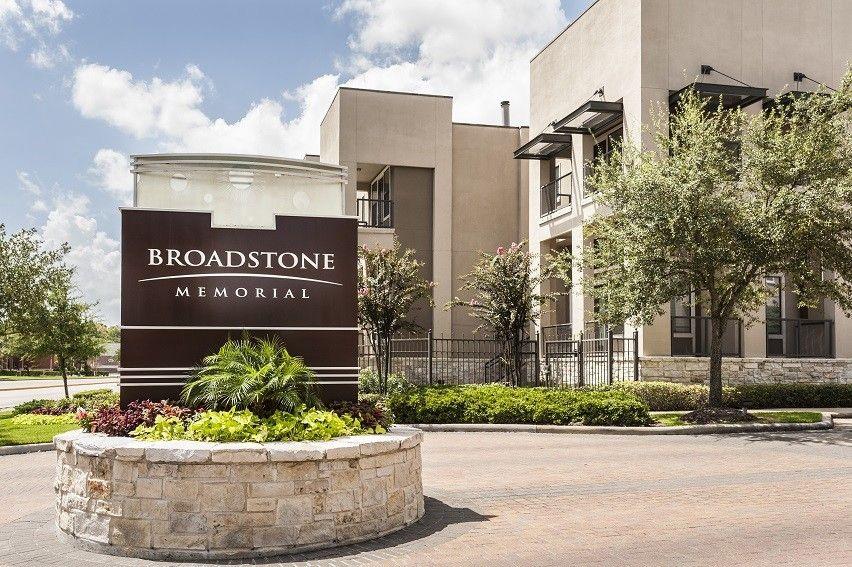 875 N Eldridge Pkwy  Houston  TX 77079. Energy Corridor  Houston  TX Apartments for Rent   realtor com