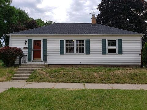 Photo of 9101 W Concordia Ave, Milwaukee, WI 53222