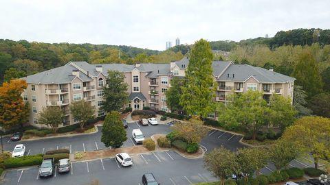 Photo of 4090 Roswell Rd Ne, Atlanta, GA 30342