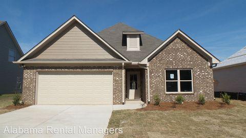 14485 Griffin St, Tuscaloosa, AL 35405
