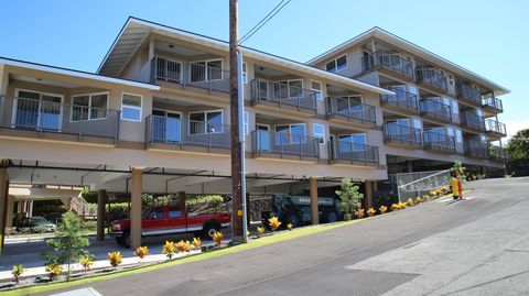 Photo of 75-5751 Alahou St # 305, Kailua Kona, HI 96740