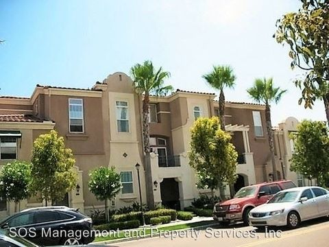 2186 Historic Decatur Rd Unit 36, San Diego, CA 92106