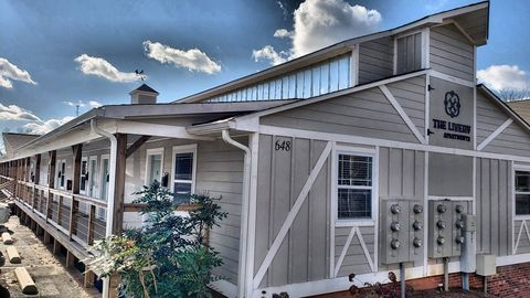 Holly Avenue Winston Salem Nc Apartments For Rent Realtor Com