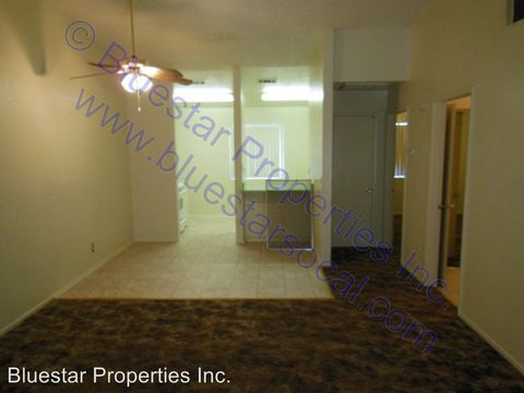 Photo of 16464 Lariat Rd # A-d, Victorville, CA 92395