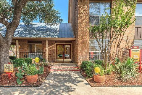 Photo of 8841 Timber Path, San Antonio, TX 78250